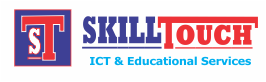 Skilltouch Computers & Educational Services